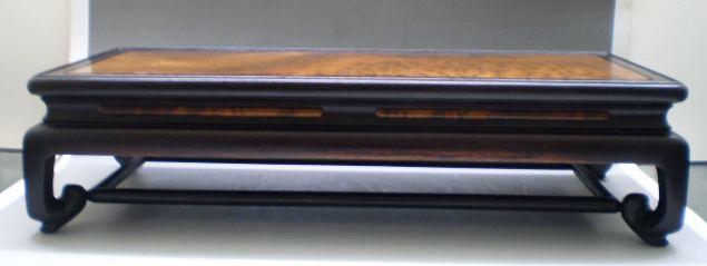 P5310516.JPG