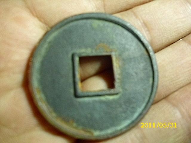 DSCI0796.JPG
