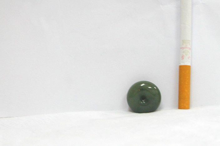 平安扣-青.jpg