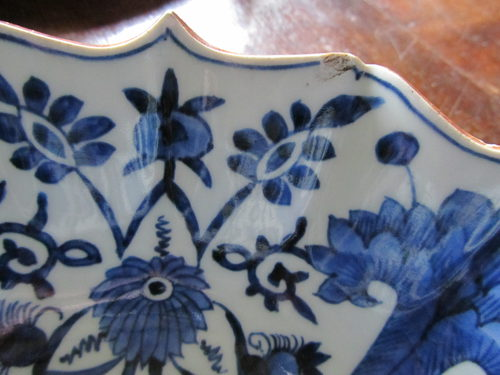 18thc_Chinese_porcelain_bowl_..
