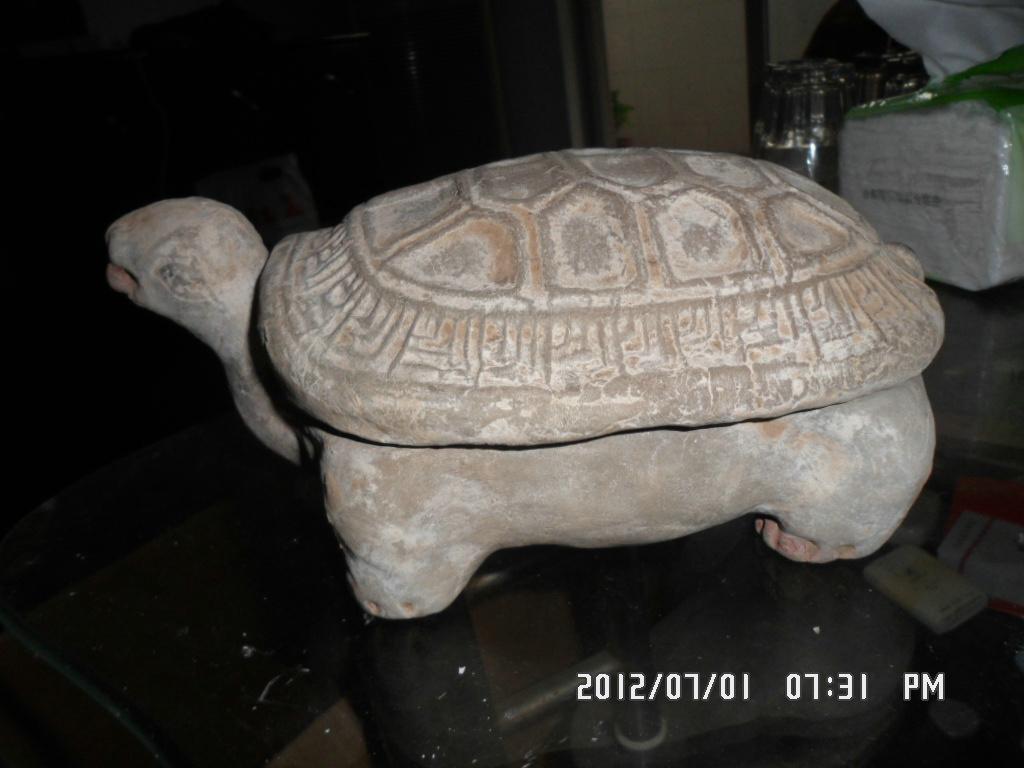 汉陶龟岩.JPG